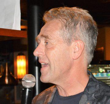 Peter Heerschop